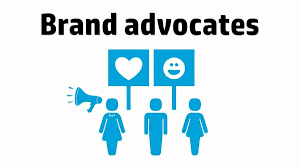 Creating Dealership Brand Advocates
